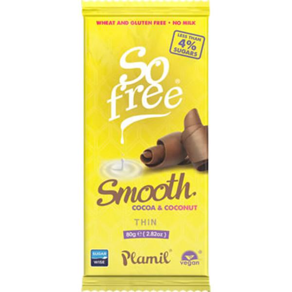 1403-Chocolate-suave-coco