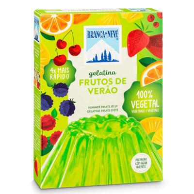 gelatina-vegetal-frutos-verao-branca-neve