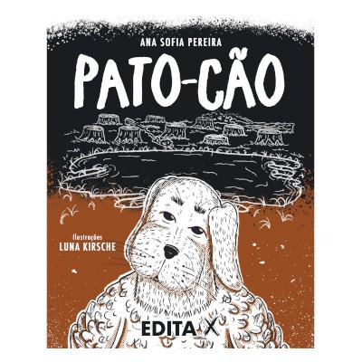 livro-pato-cao-ana-sofia-pereira-edita-x