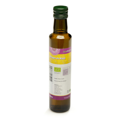 vinagre-maçã-biologico-biodharma