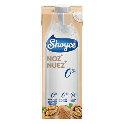 bebida-vegetal-de-noz-shoyce