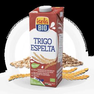 bevande_altri_cereali_farro_pt-300x300