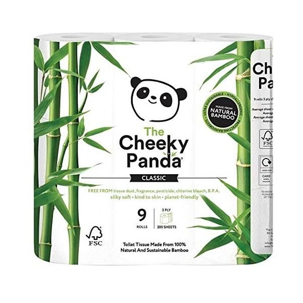 cheeky-panda-papel-higienico-9-rolos-eco