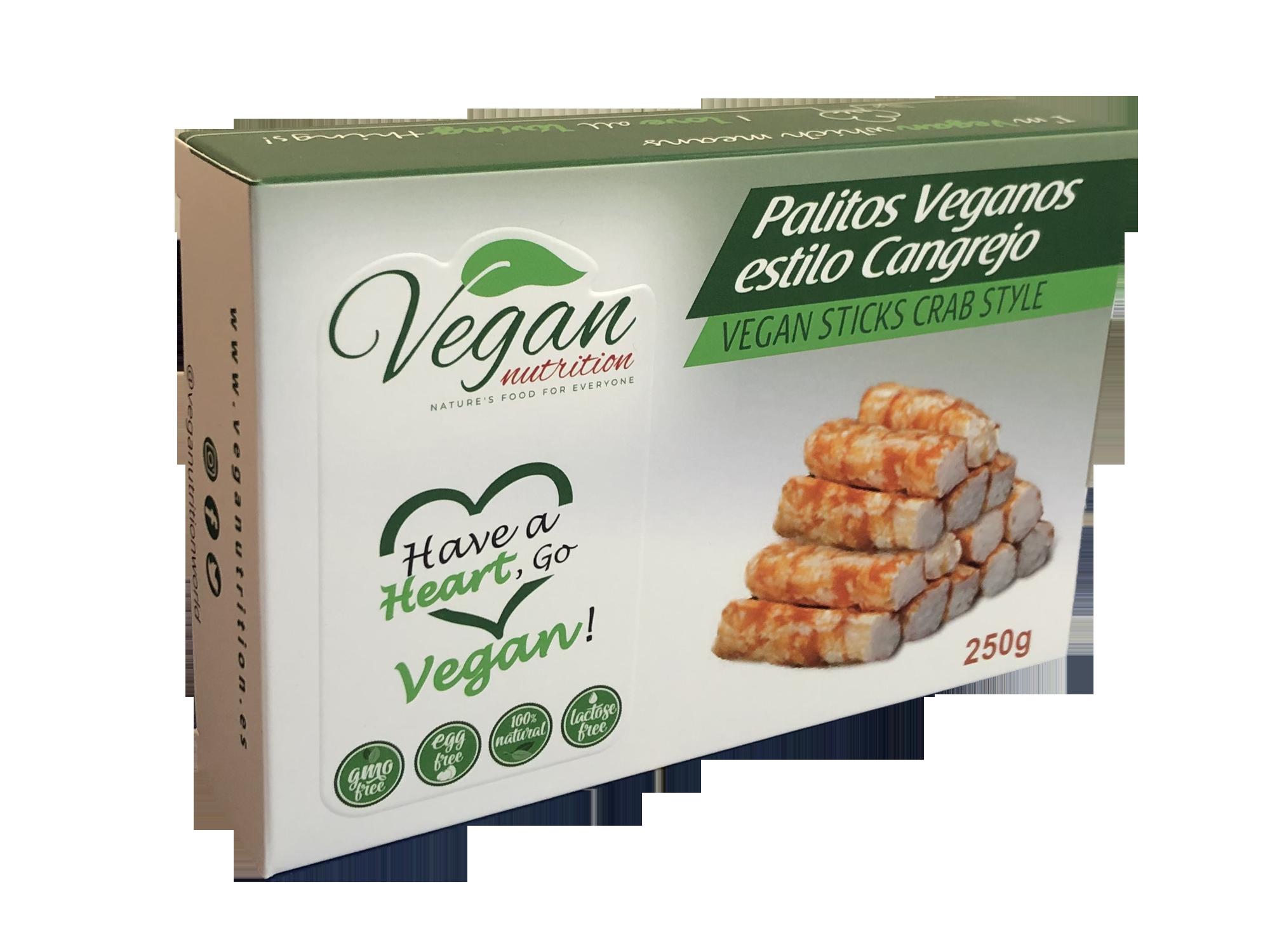 Alt-veg-delicias-do-mar-vegan