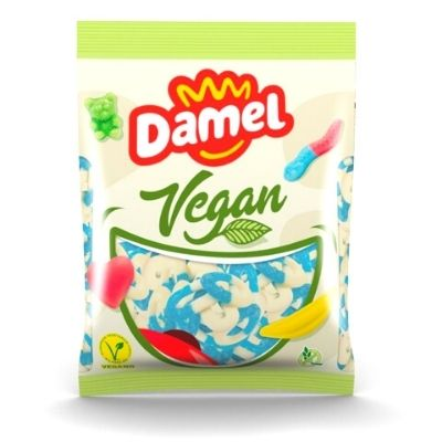 gomas-vegan-aros-azul-branco-damel