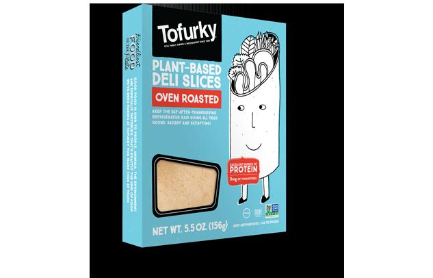 tofurky-vegan-peru-assado-fatias-alternativa-vegetal