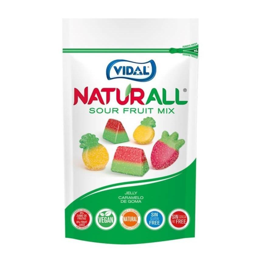 gomas-vegan-mix-fruta