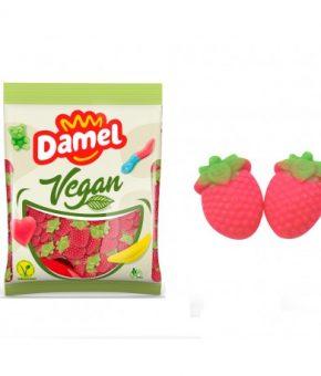 Gomas Vegan Morangos
