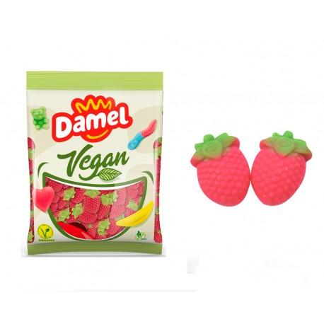 gomas-veganas-morangos-damel