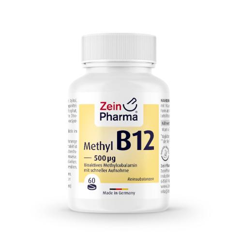 vitamina-b12-vegan-sublingual