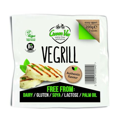 alt-queijo-vegan-para-grelhar-tipo-halloumi