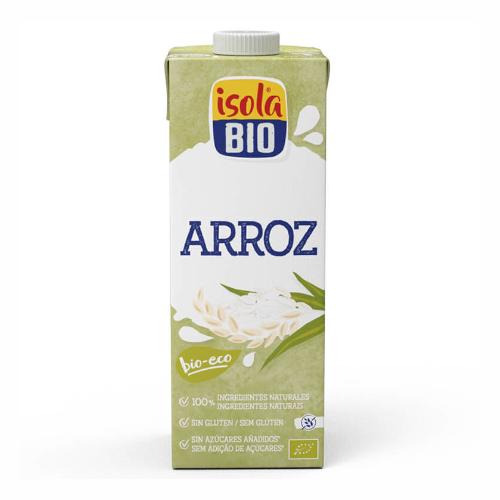 isolabio-bebida-de-arroz-vegetal