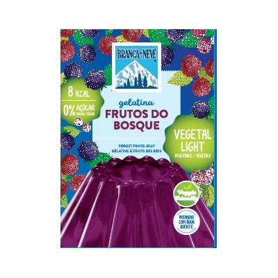 gelatina-vegetal-light-frutos-do-bosque