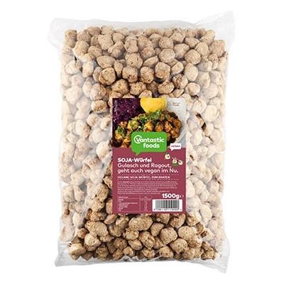 soja-proteina-texturizada-cubos-bulk